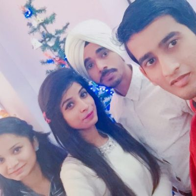 christmas-showcase-ittians