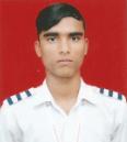 md-naushad-itti-student