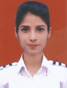 nikasha-siddiqui-itti-student