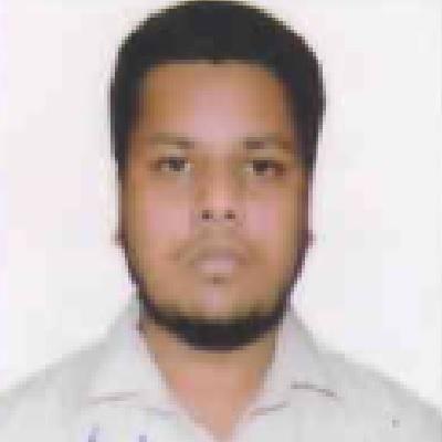 Sandeep Sharma - Travel Agency - Salary 20000