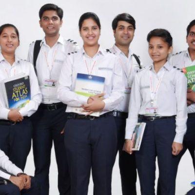 itti-our-student-ambassadors
