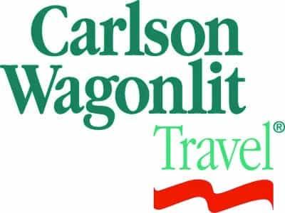 carlson-wagonlit
