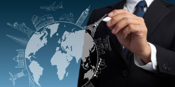 certificate-in-world-travel-management