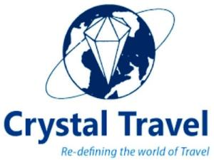 crystal-travels