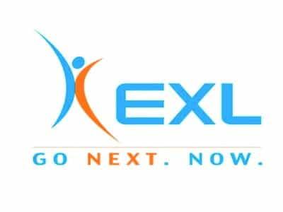 exl-services