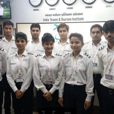 student-group-ittians