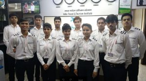 group-ittians