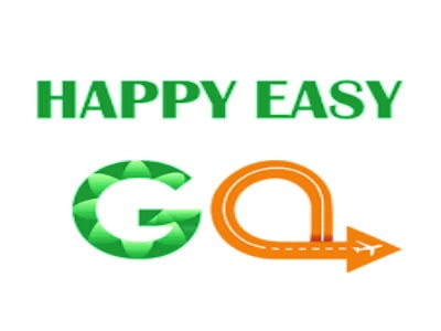 Happy Easy Go