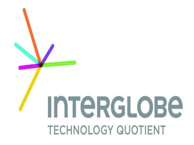 InterGlobe Technology Quotient