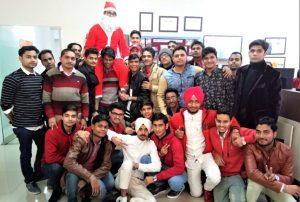 itti-christmas-celebrations