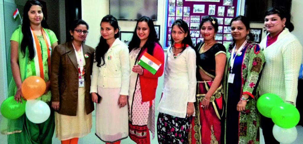 itti-women
