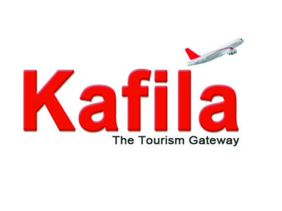 Kafila Travels