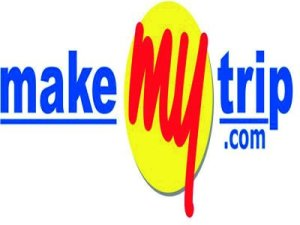 Tourism Courses in Delhi with Placement