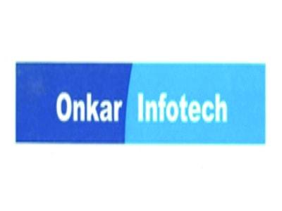 Onkar Infotech