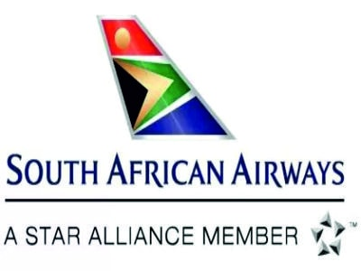 South Africian Airlines