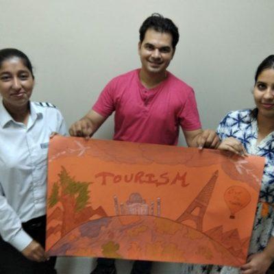 sustainable-tourism-itti
