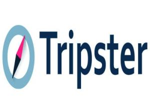 tripster-tripster