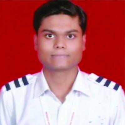 Harpal Singh Rajput - InterGlobe Technologies - Salary 15500
