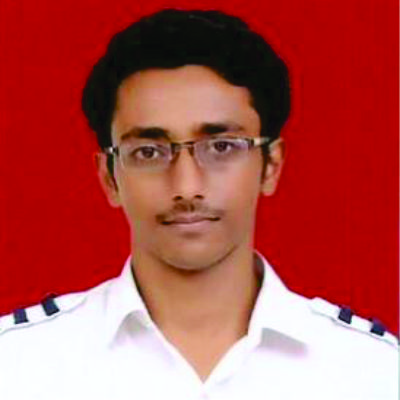 Nikhil Jain - InterGlobe Technologies (IGT)