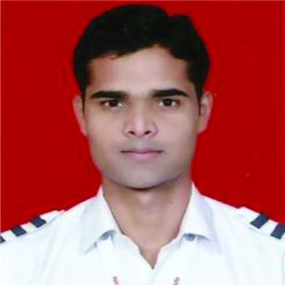Sushil Kumar - Radical Minds