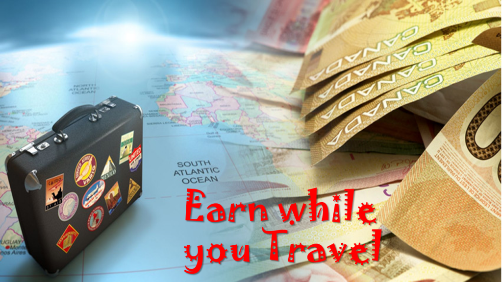 earn-and-travel-comes-parallel