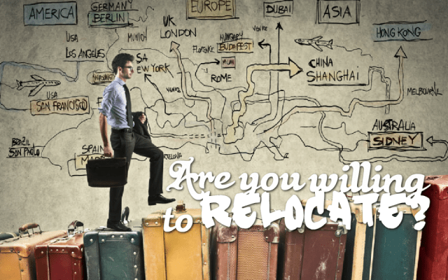 are-you-willing-to-relocate