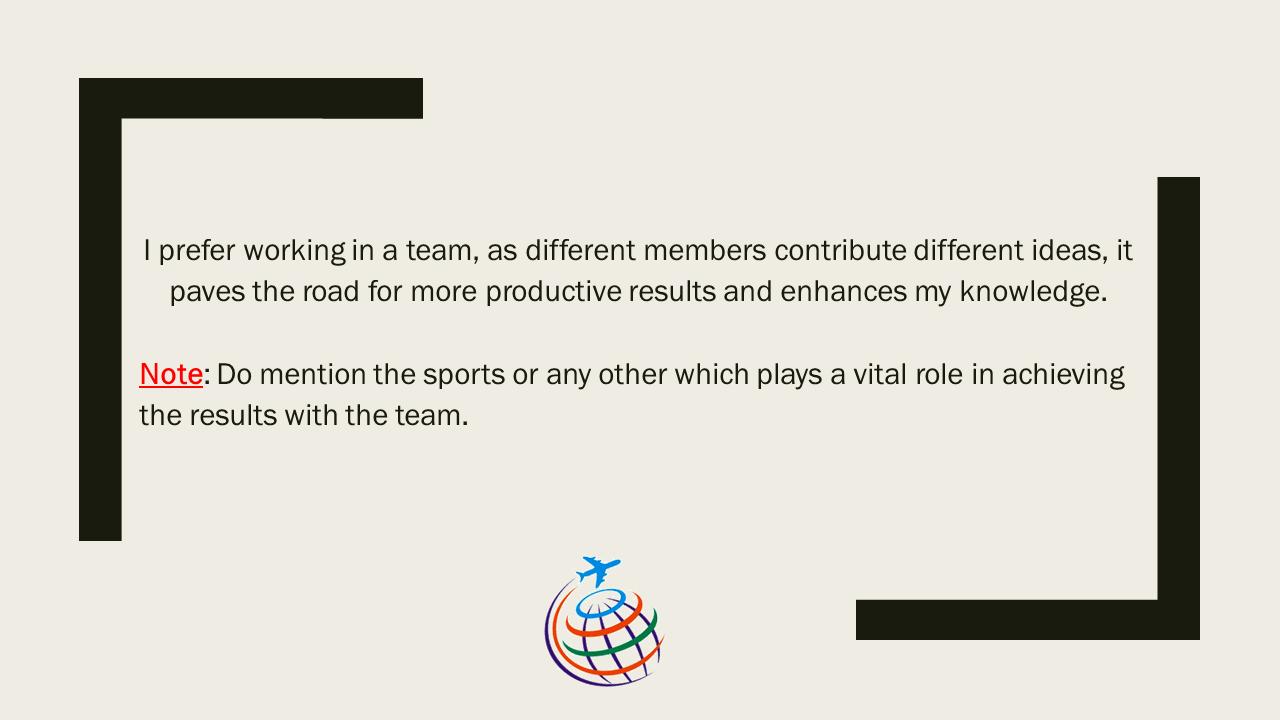 best-answer-team-work