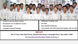 our-students-travel-courses-air-ticketing