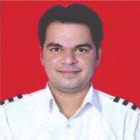 Gaurav Drall - InterGlobe Technologies