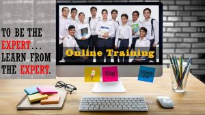 Travel-courses-job-placement-itti-Online Training