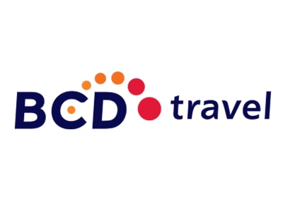 bcd-travels