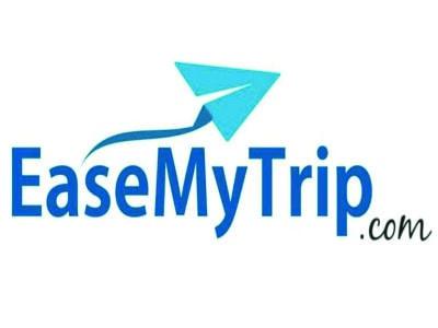 ease-my-trip