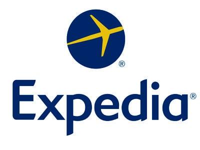 expedia-expedia