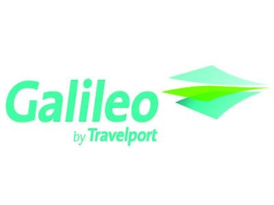 galileo-travelport
