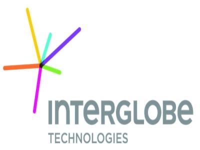 interglobe-technologies.