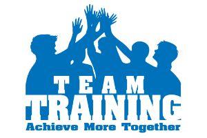itti-team-training