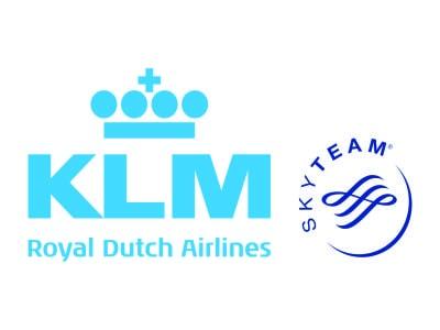 klm-airline