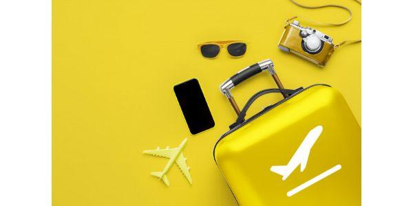 online-travel-portal