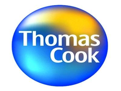 thomas_cook