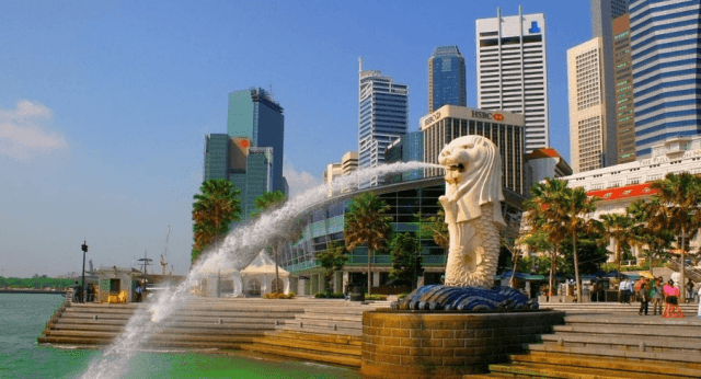 top-must-visit-attractions-singapore-india-travel-and-tourism-institute