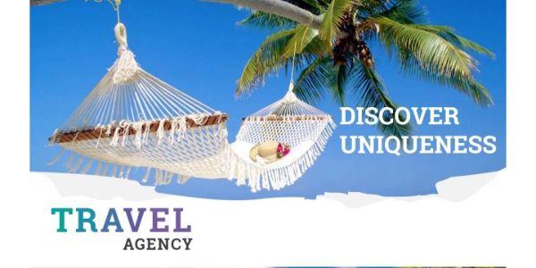 travel-agency-career