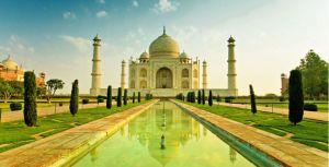 tourism-in-india-india-travel-and-tourism-institute