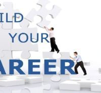 travel-and-tourism-as-my-career-option--india-travel-and-tourism-institute