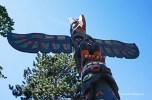 Victoria -Thunderbird park (7)
