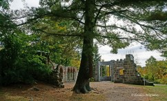 Mackenzie King Estate (7)