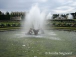 Versailles Gardens (13)