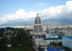 Batumi111