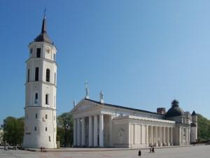 Vilnius2222