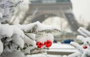 paris_france11111