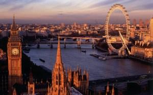 London23456